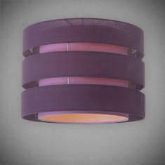 Easy to Fit Light Shades