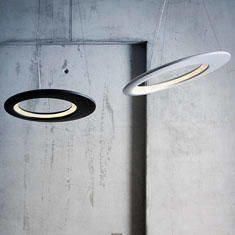 Philips Ceiling & Wall Lights