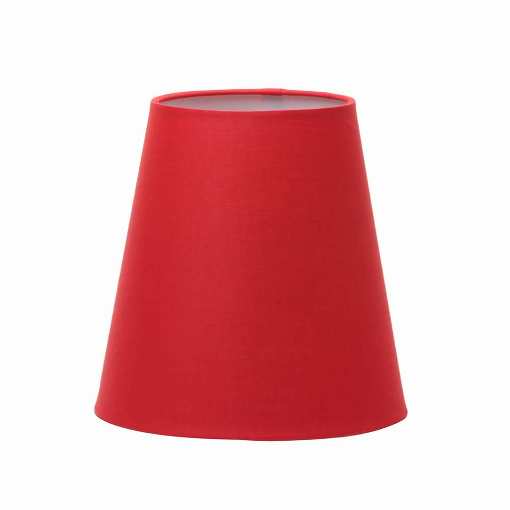 Red Lamp Shades : Red lamp shade shop for cheap products and save online