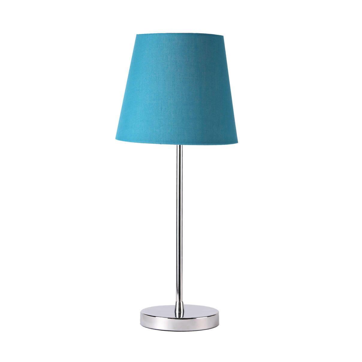 teal table lamps. Black Bedroom Furniture Sets. Home Design Ideas