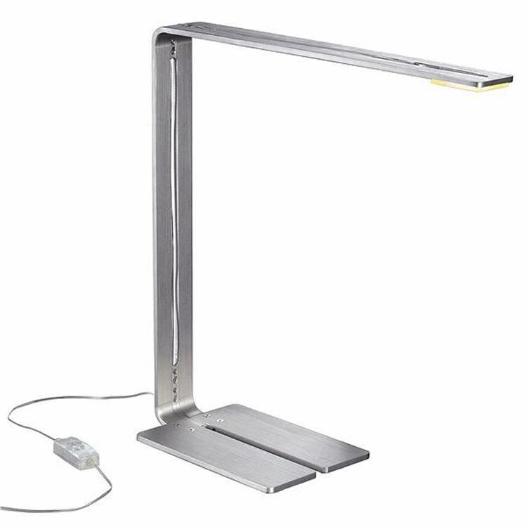 Cygnis LED Desk Task Lamp
