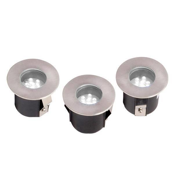 buy cheap decking lights compare lighting prices for best uk deals
