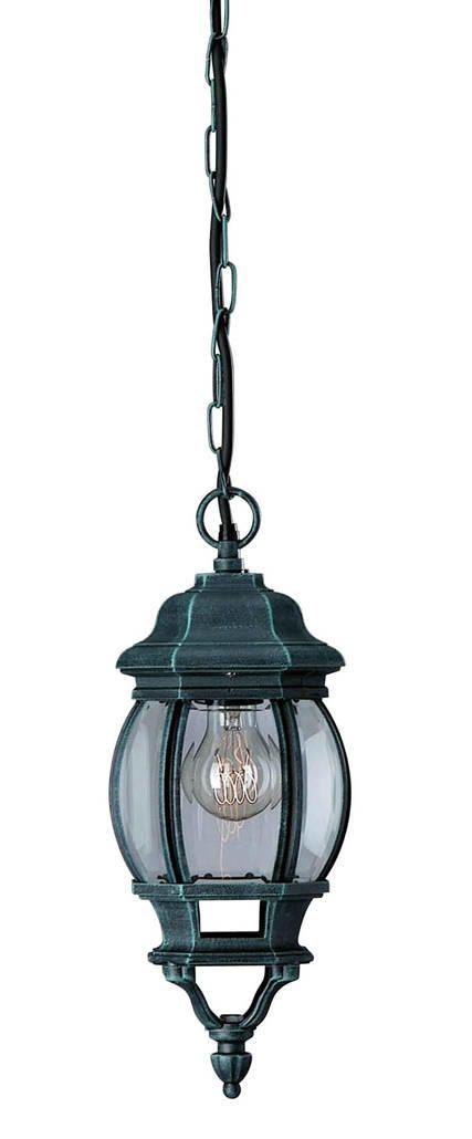 Outdoor Napol Hanging Lantern