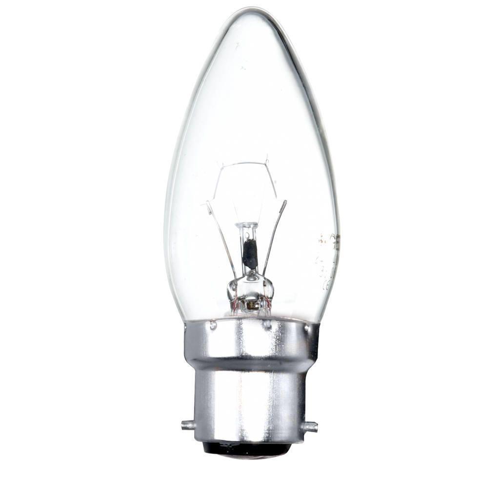 B22 Bulb Price Comparison Results