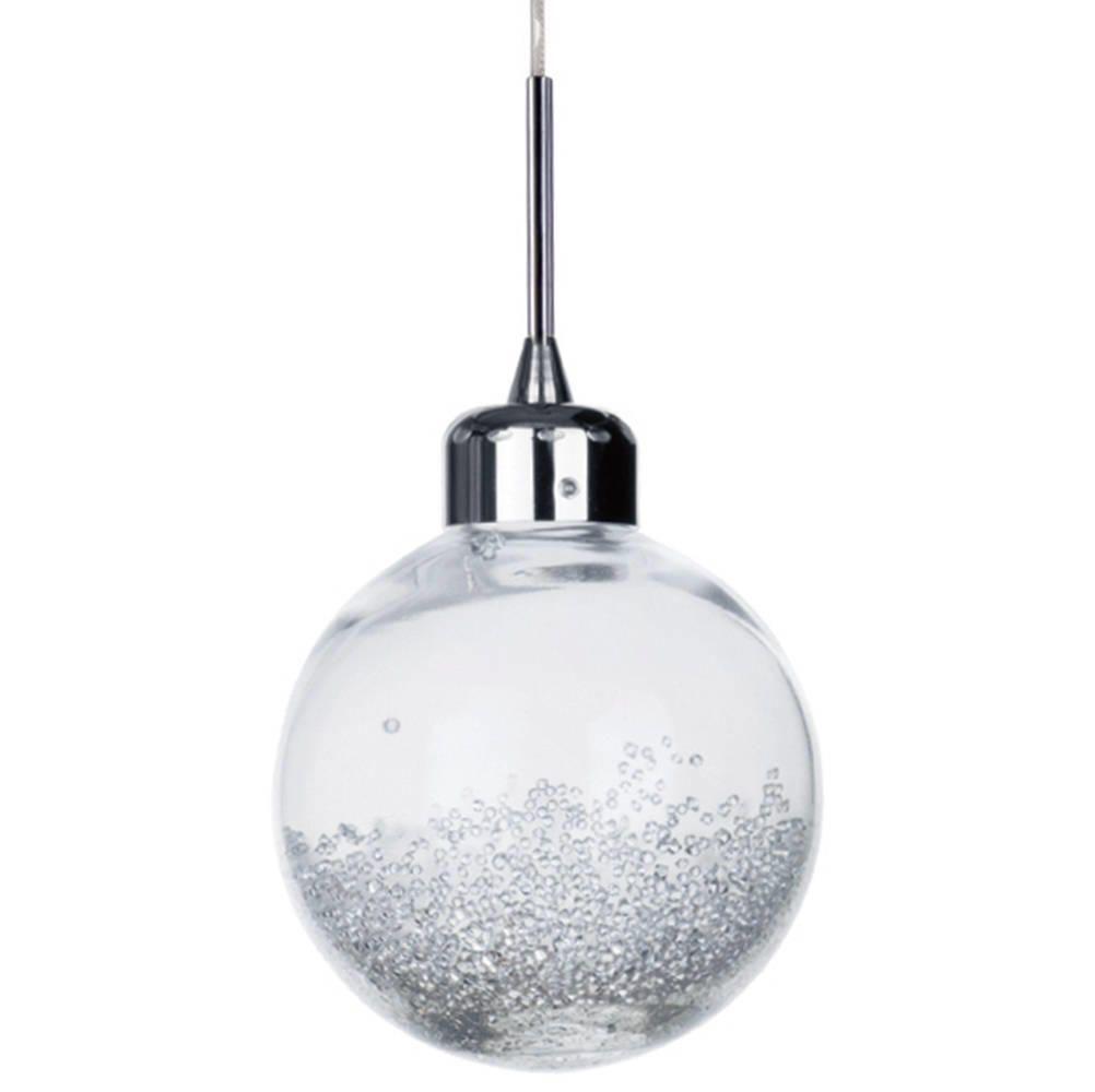 Buy Cheap Crystal Pendant Lighting