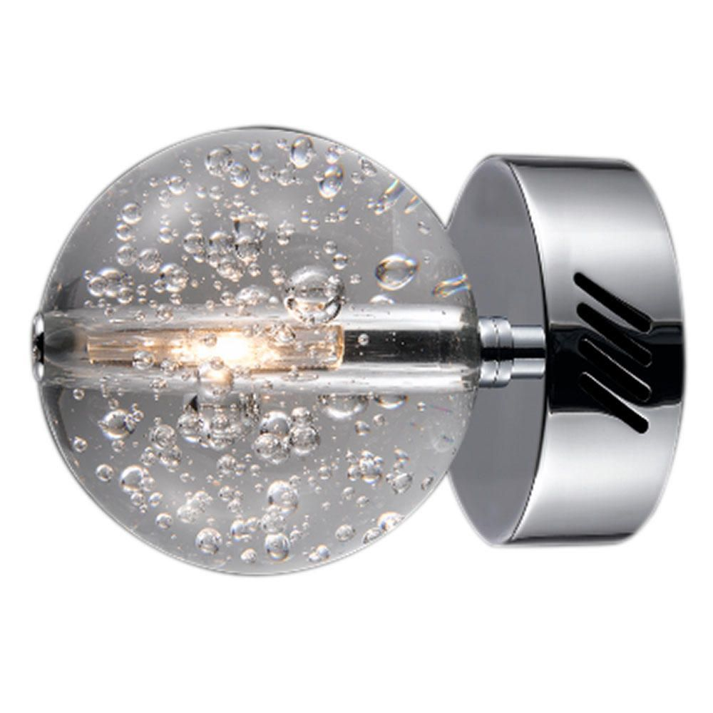 Glass wall light Shop for cheap Lighting and Save online