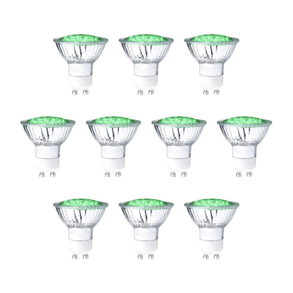 3 Watt light bulbs for crafts