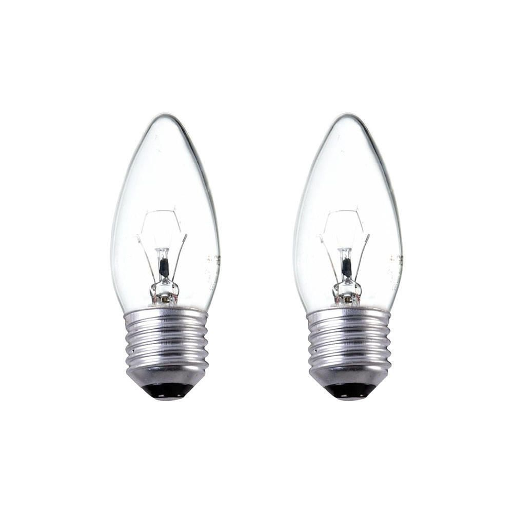 Edison Light Bulbs Shop For Cheap Lighting And Save Online