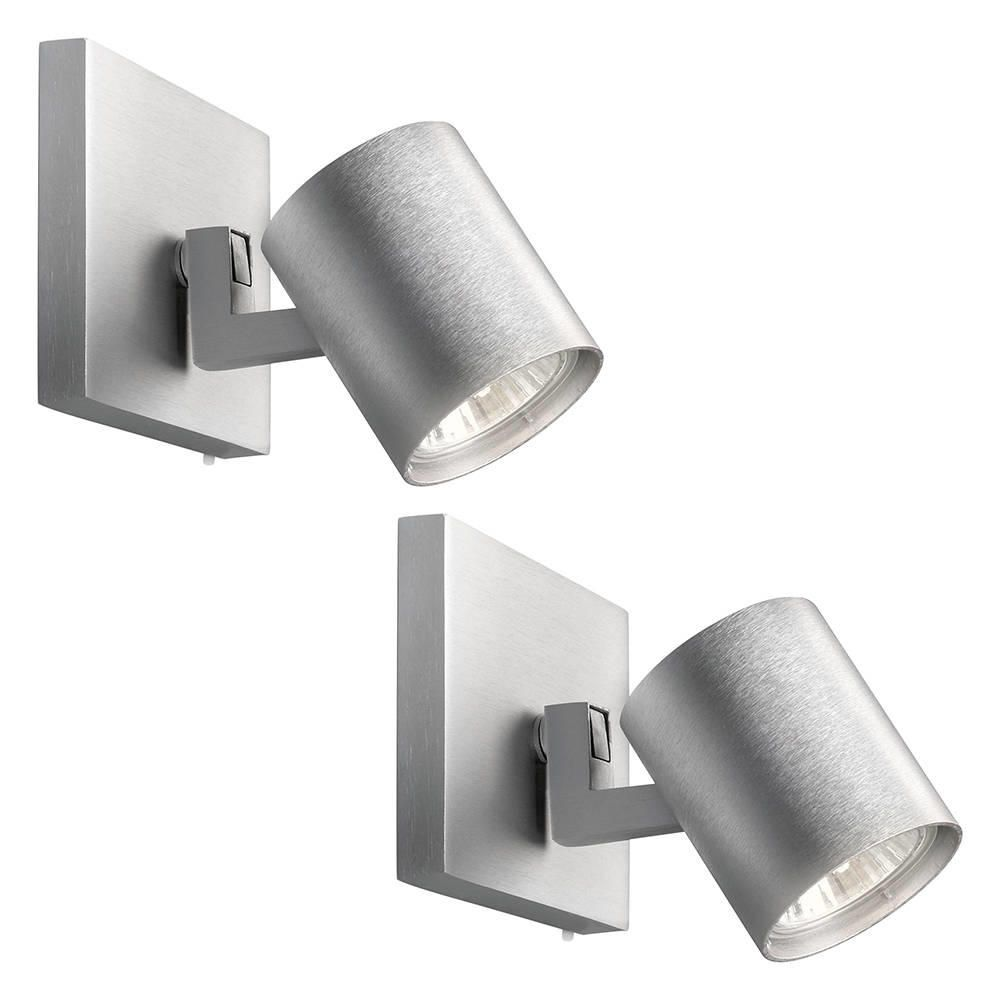 buy cheap contemporary spotlight compare lighting prices for best uk