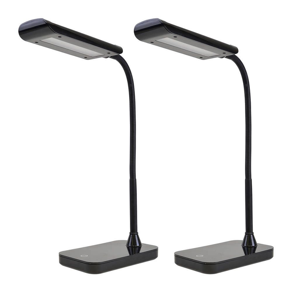 buy cheap contemporary desk lamp compare lighting prices for best uk