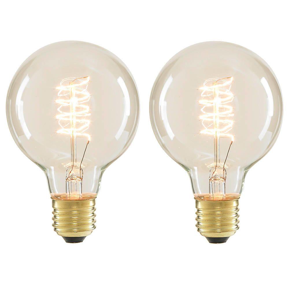 Edison Screw Price Comparison Results