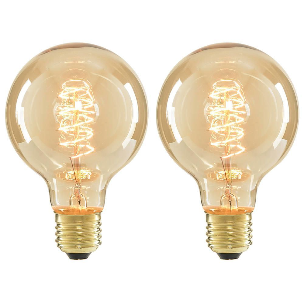 Compare Prices On Light Bulb Led Light Bulbs Cost Effective Solar Friendly Survival