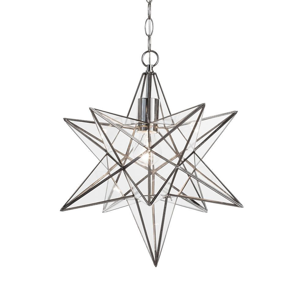Star ceiling light shop for cheap lighting and save online