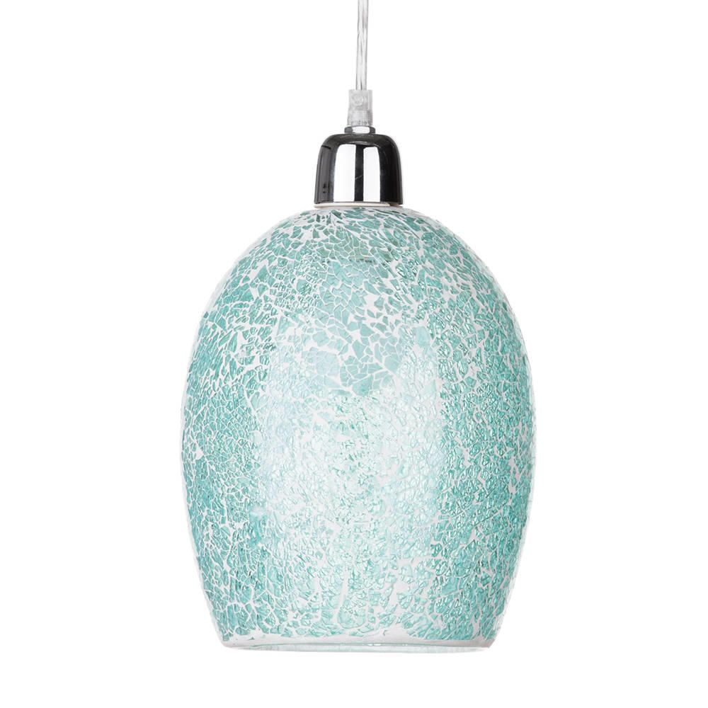 buy cheap ceiling light shade compare lighting prices for best uk