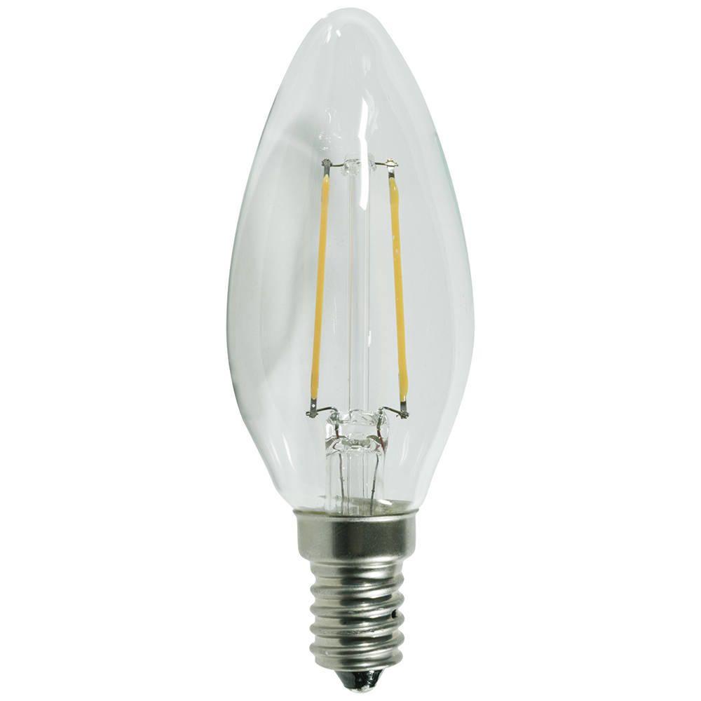 edison light bulbs shop for cheap lighting and save online. Black Bedroom Furniture Sets. Home Design Ideas