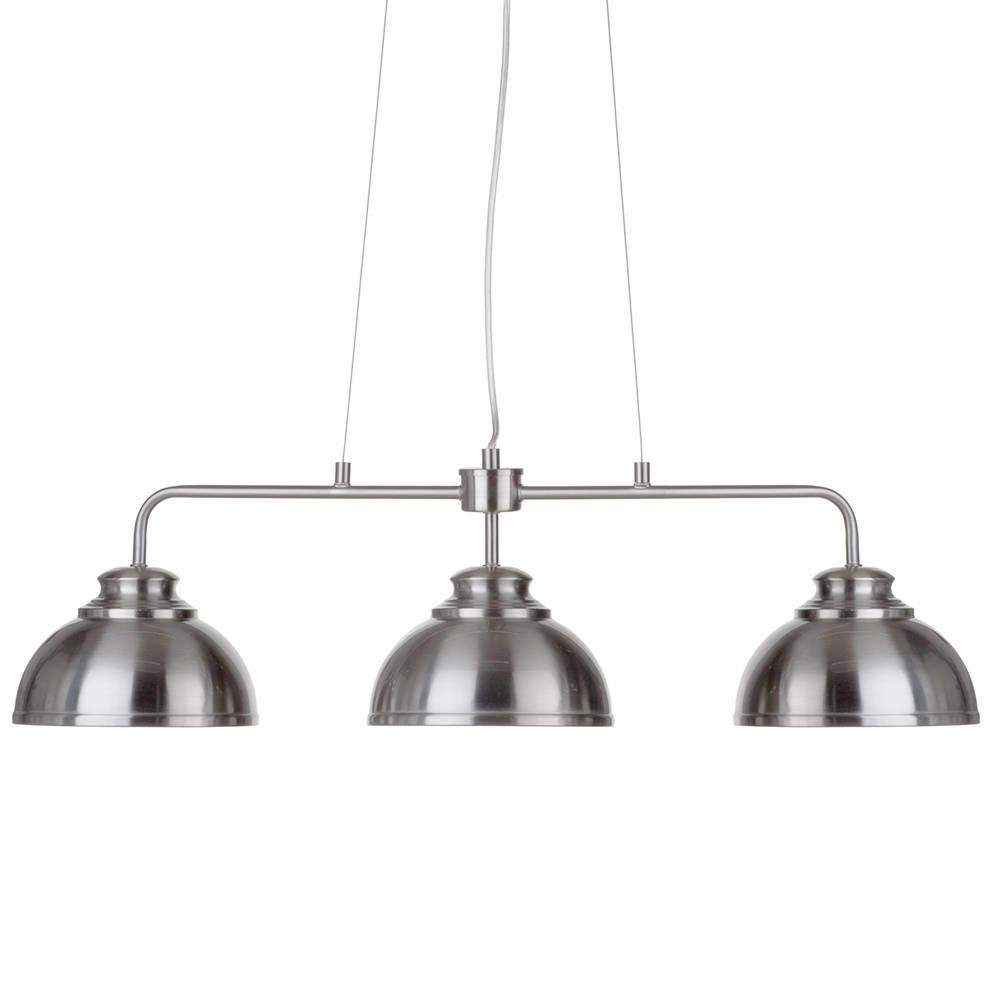 3 Pendant Light Fixture Uk