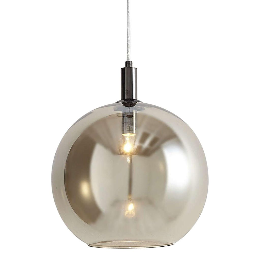 Glass Light Globe Shop For Cheap Lighting And Save Online