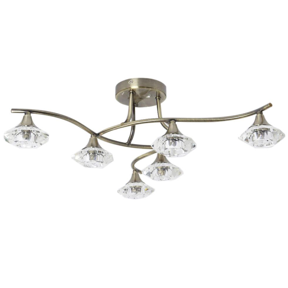 Ceiling Light Offers: Buy Cheap Flush Ceiling Lights