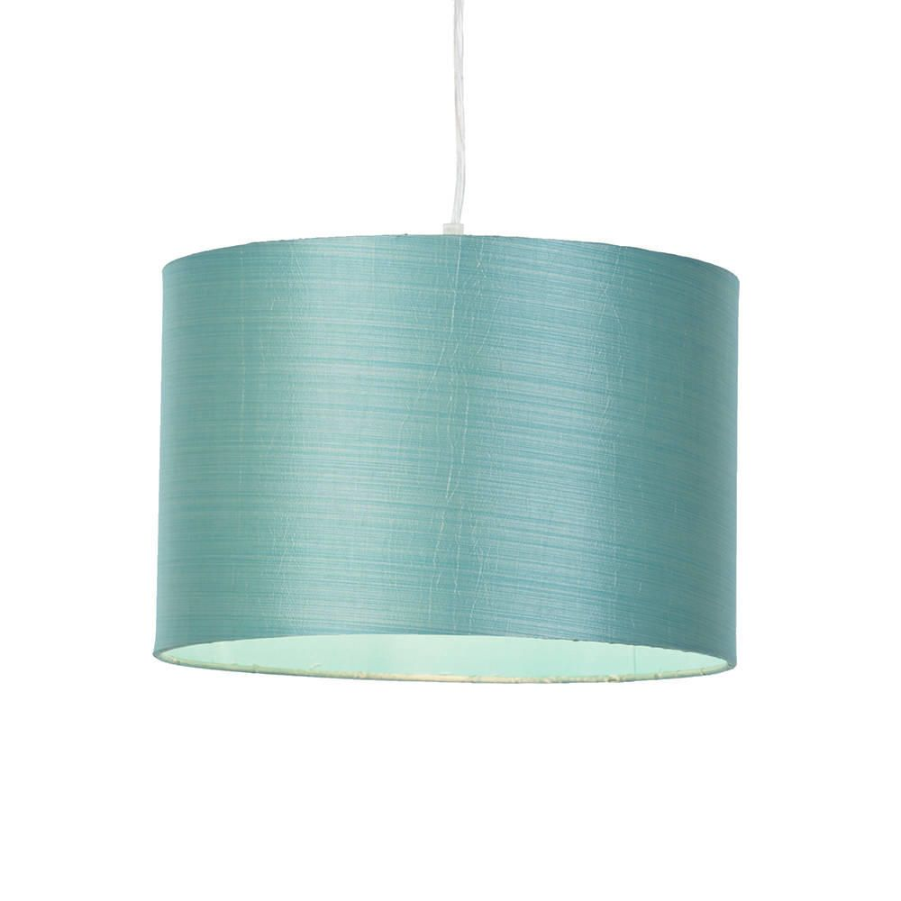 buy cheap ceiling lamp shade compare lighting prices for best uk
