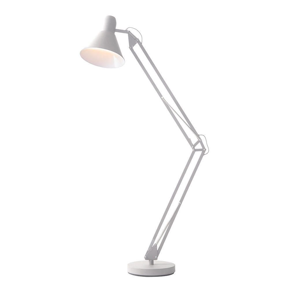 Buy cheap retro floor lamp compare lighting prices for for Buy retro floor lamp
