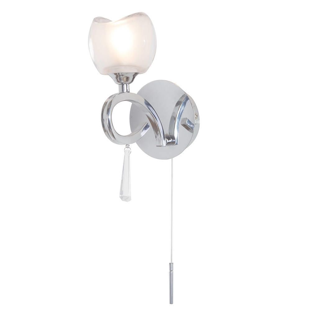 tulip floor lamp shop for cheap lighting and save online