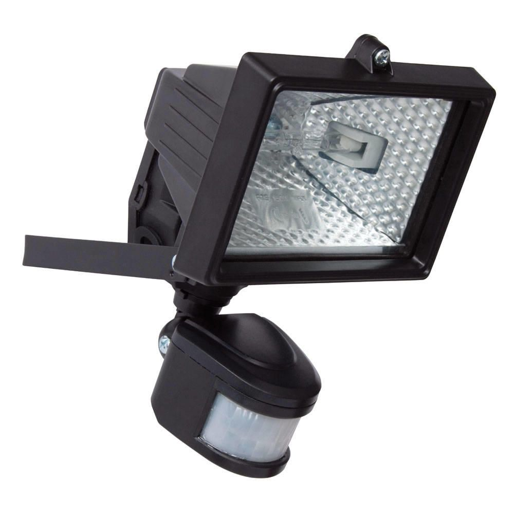 Outdoor Security Lights Pir: Buy Cheap Outdoor Security Light