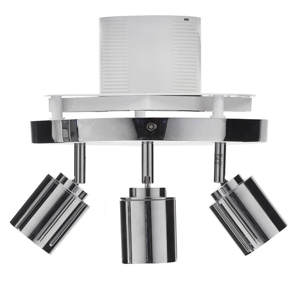 Light Extractor Tool : Bathroom lighting extractor fan with original styles in