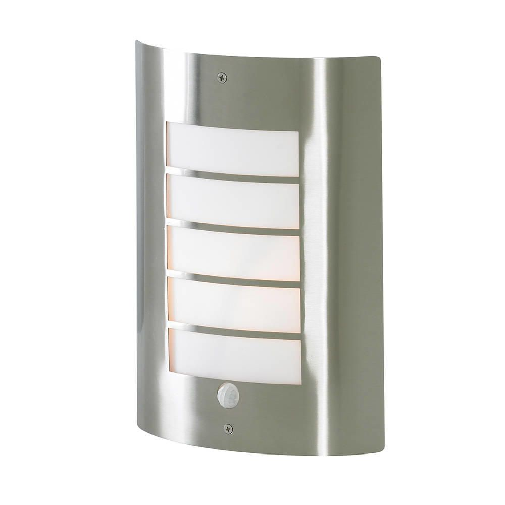 Outdoor Security Lights Wickes: Shop For Cheap Lighting And Save Online