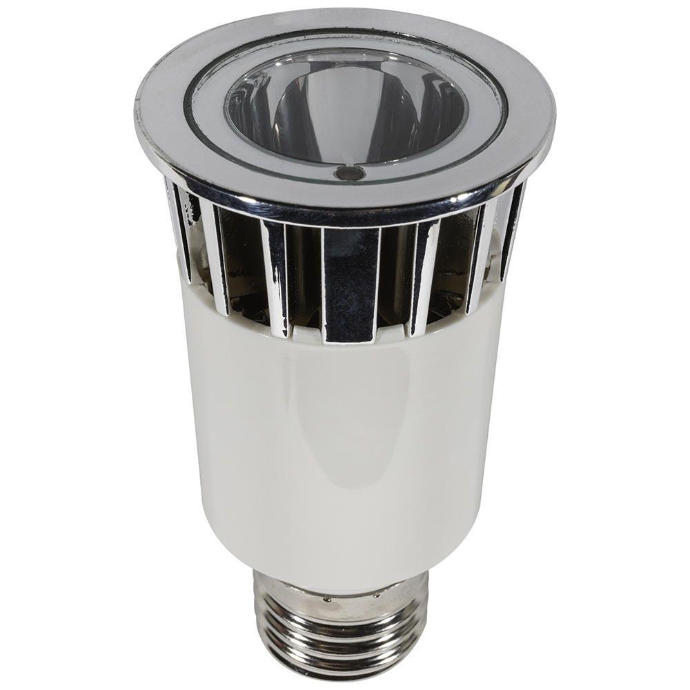 e27 5 watt led edison screw spotlight light bulb white. Black Bedroom Furniture Sets. Home Design Ideas