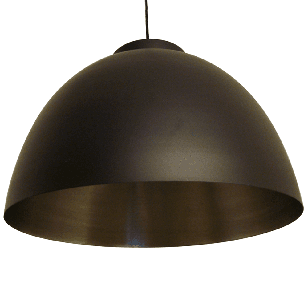 Buy Cheap Single Pendant Light
