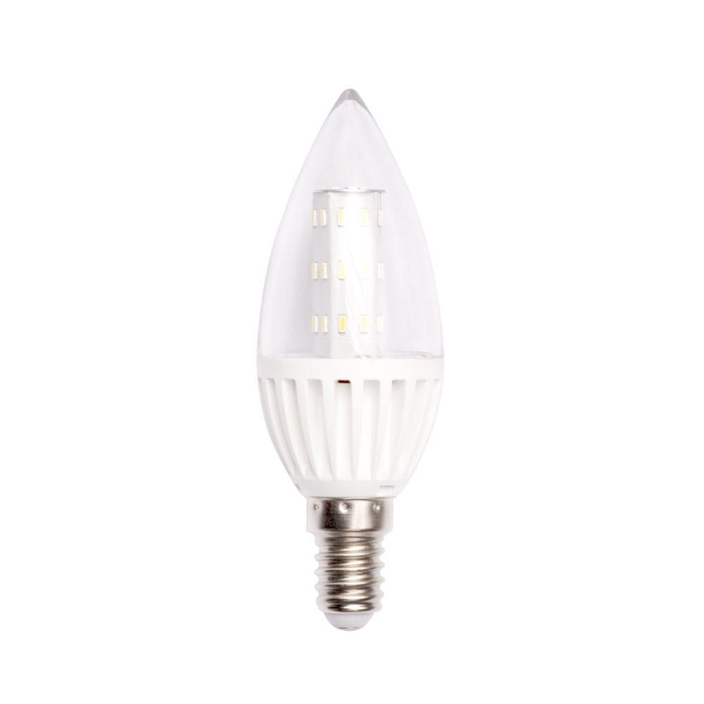 Candle Light Bulb Shop For Cheap Lighting And Save Online
