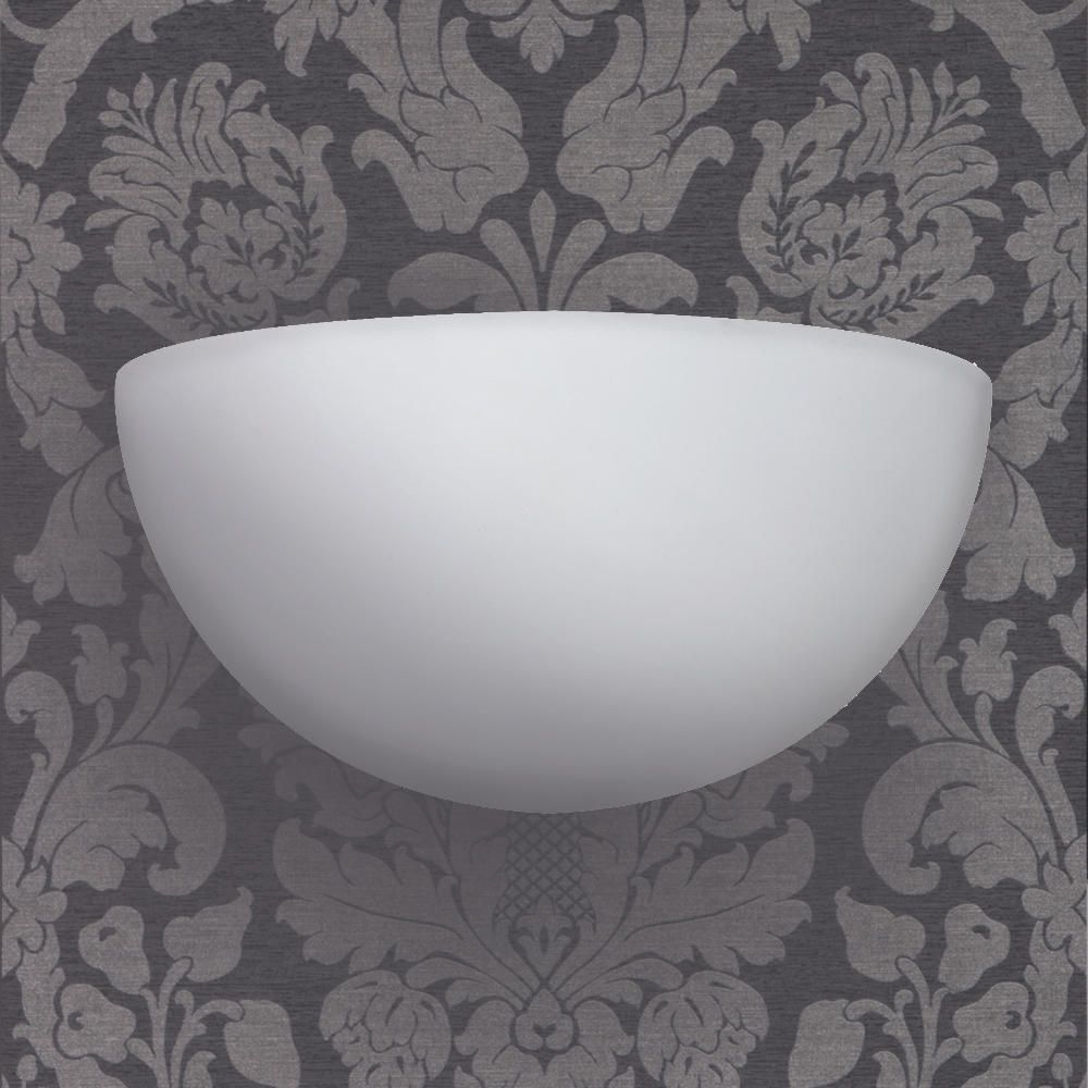 Buy cheap Ceramic wall light - compare products prices for best UK deals