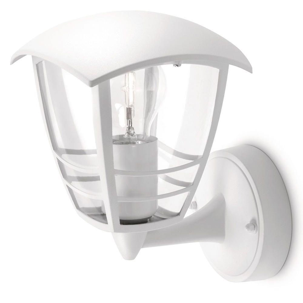 Philips Wall Lights Catalogue : LightingOutdoor Lighting LitecraftUK - Furniture Online