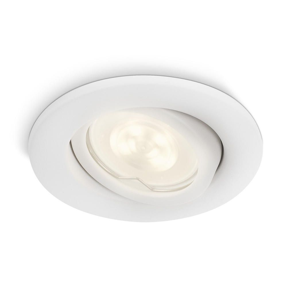 Buy Cheap Led Recessed Lighting Compare Lighting Prices