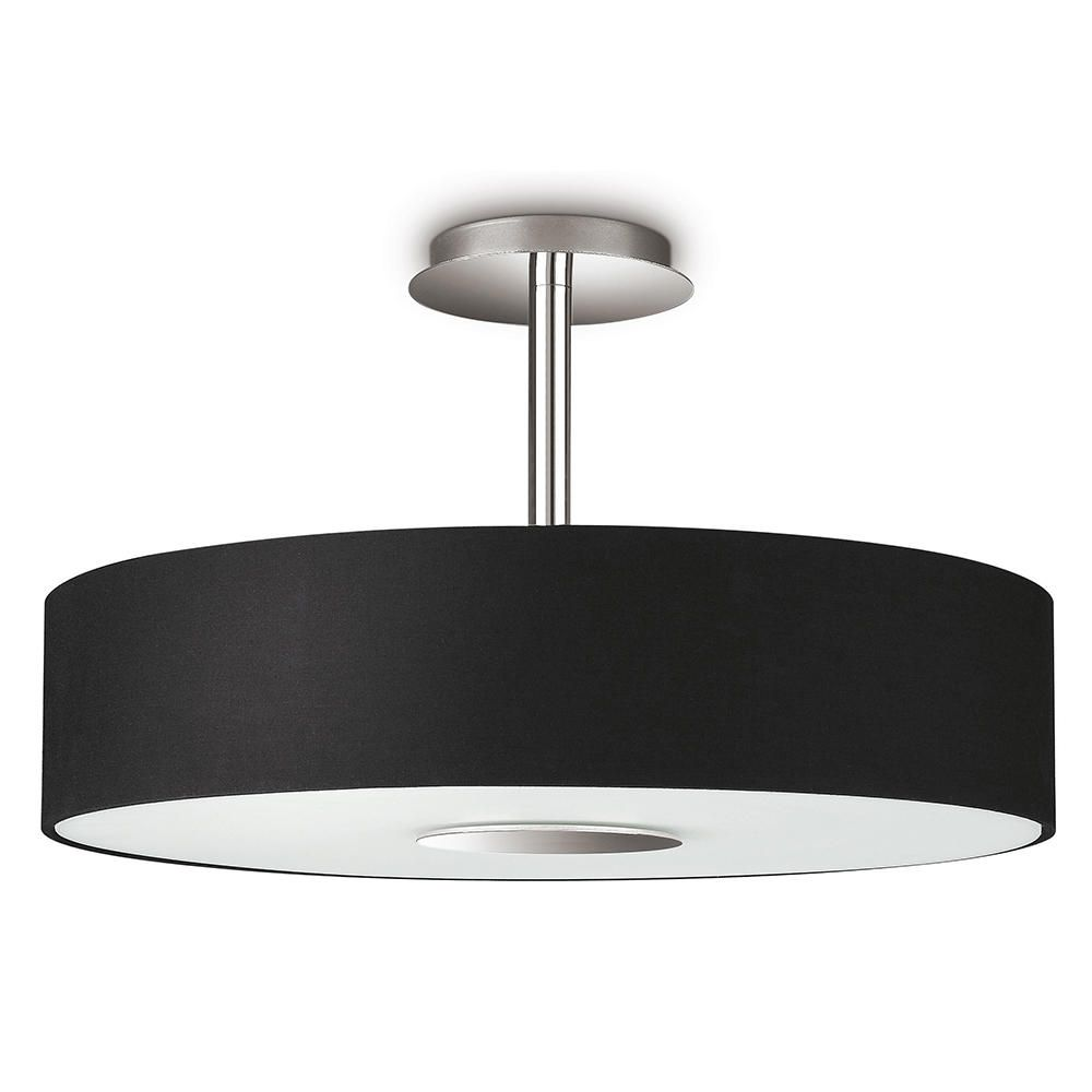 black ceiling light shop for cheap lighting and save