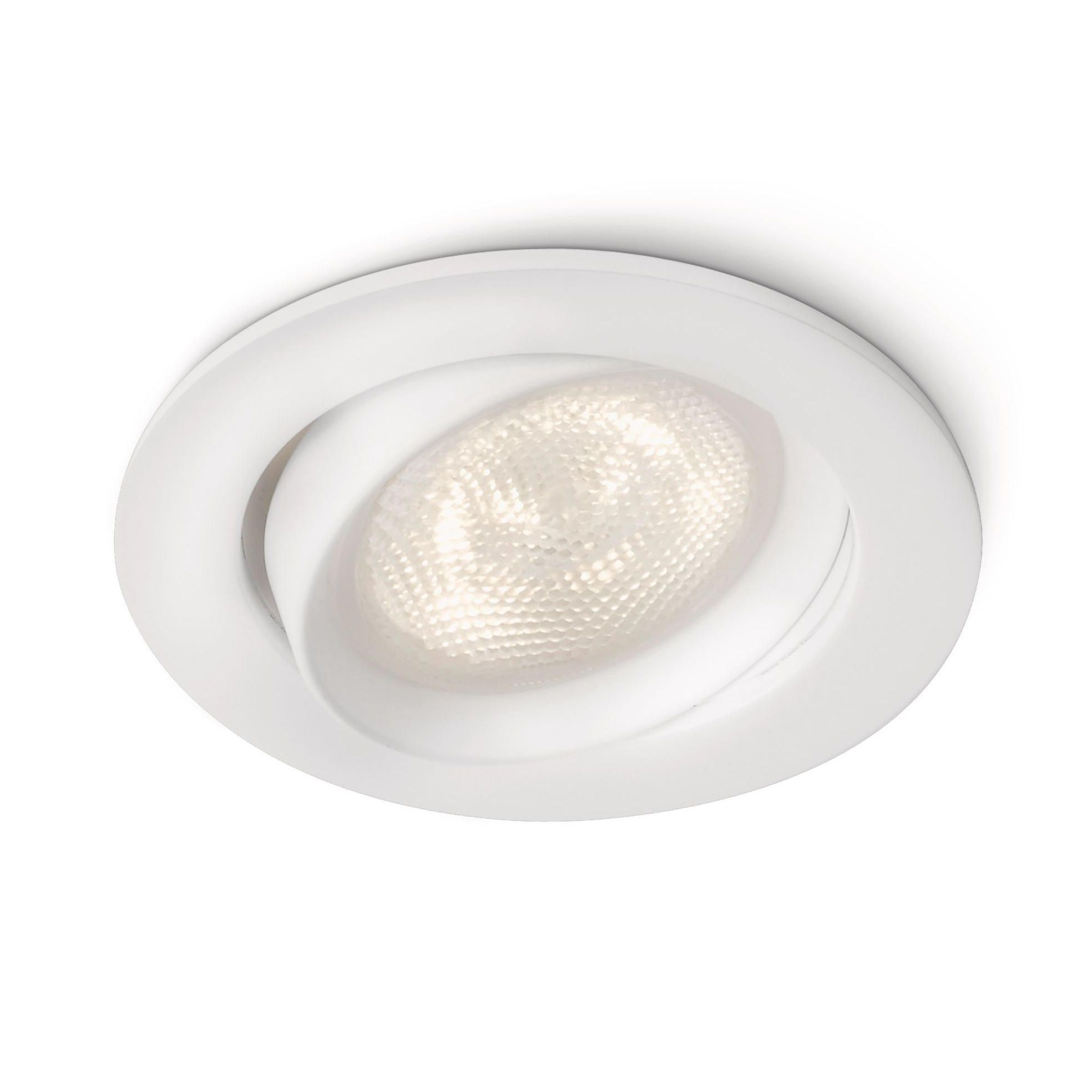buy cheap led recessed lighting compare lighting prices for best uk