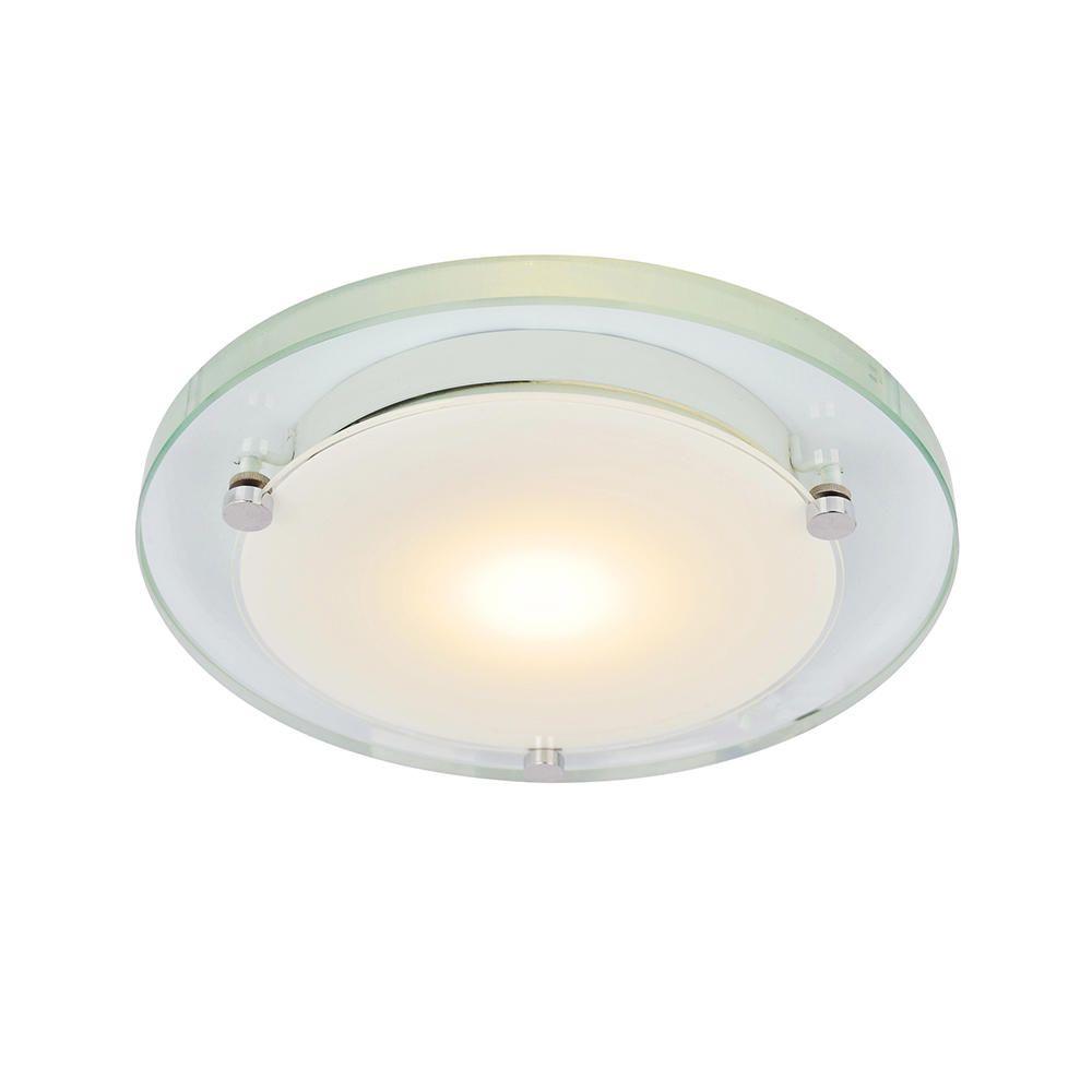 Cheap Bathroom Ceiling Lights Cheap Bathroom Ceiling Lights Uk Integralbook Cheap Bathroom