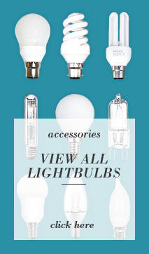 View all light bulbs click here