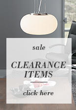 Clearance items click here