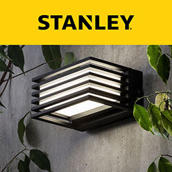 Stanley Lighting