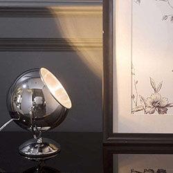 Desk & Task Lamps
