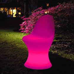 Garden Glow Furniture