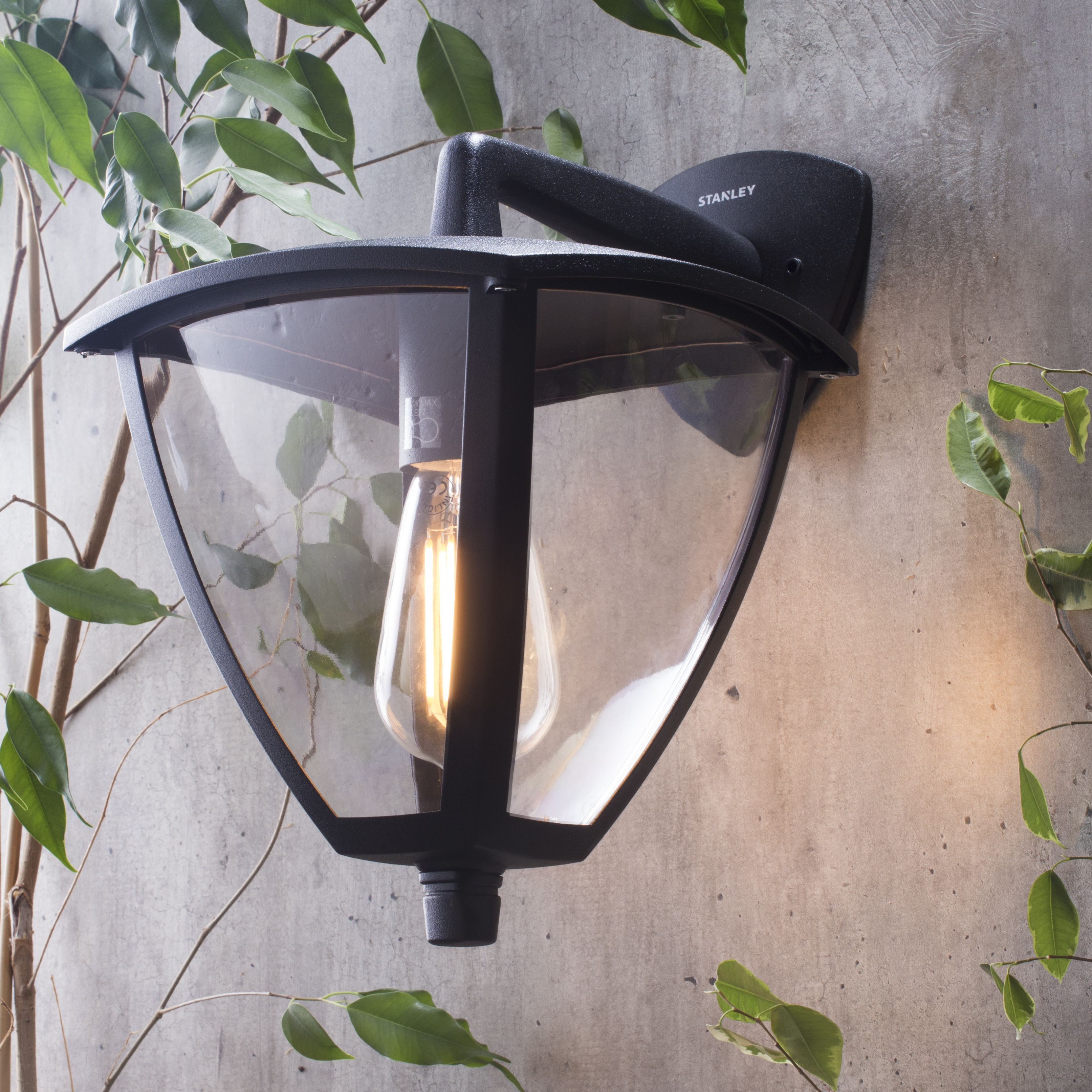 Stanley Outdoor Lighting