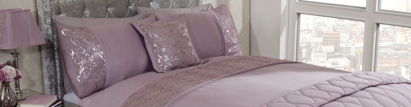 Bed Linen & Bedding