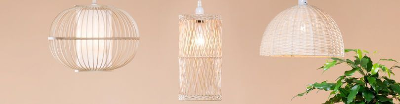 Easy fit light shades decorative lamp shades uk store litecraft easy to fit shades aloadofball Gallery