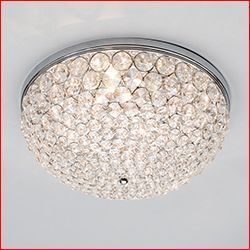 Ceiling lights uk chandeliers pendant semi flush store litecraft flush lights aloadofball Image collections