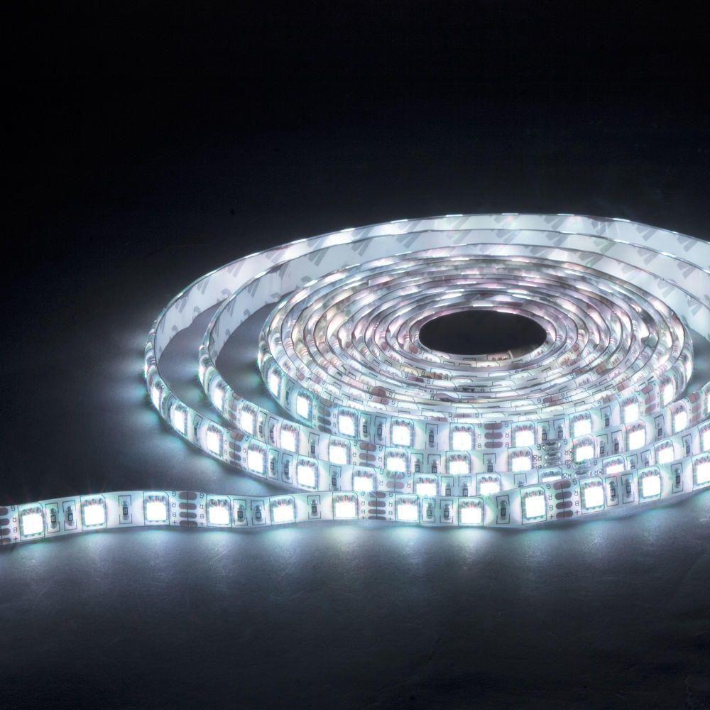 LED Lights UK: LED Strip & Ceiling Lighting, Bulbs