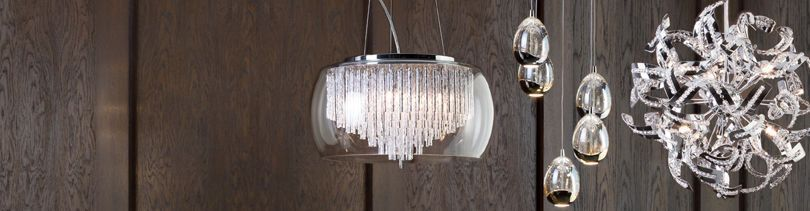 Pendant Ceiling Lights