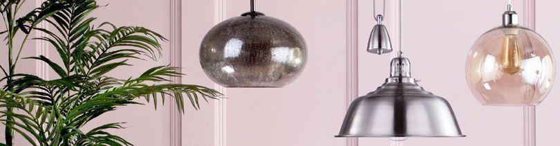 f6cd07d92d7 All Ceiling Lighting UK  Chandeliers Pendants Flush
