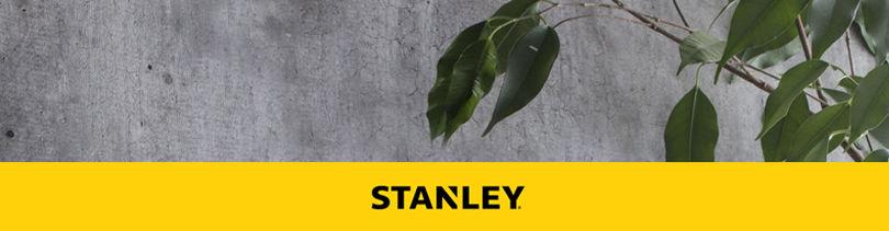Stanley Security Lighting